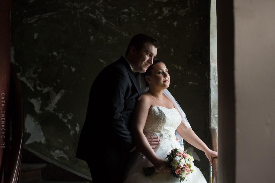 fotografie-nunta-bucuresti-marina-alexandru-fotograf-catalin-enache-081
