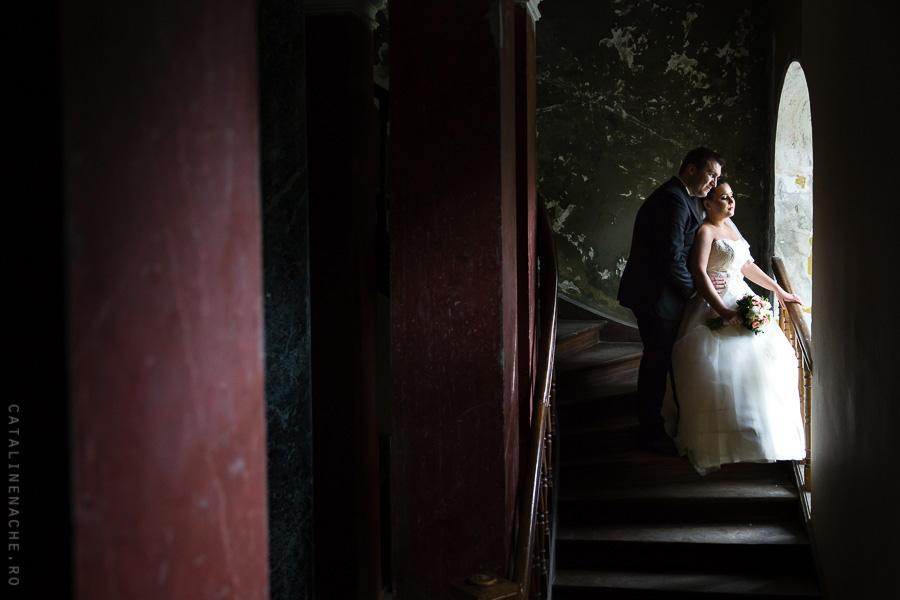 fotografie-nunta-bucuresti-marina-alexandru-fotograf-catalin-enache-082