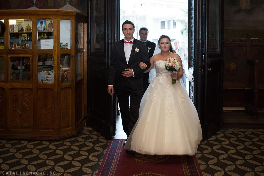 fotografie-nunta-bucuresti-marina-alexandru-fotograf-catalin-enache-085