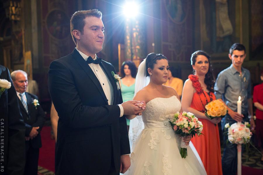 fotografie-nunta-bucuresti-marina-alexandru-fotograf-catalin-enache-091