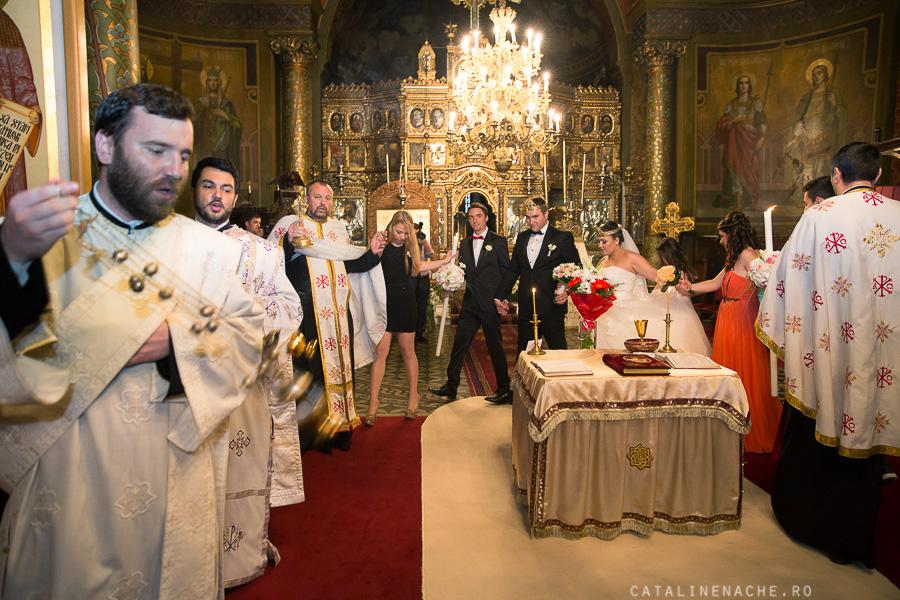 fotografie-nunta-bucuresti-marina-alexandru-fotograf-catalin-enache-103