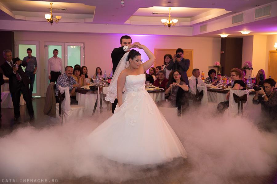 fotografie-nunta-bucuresti-marina-alexandru-fotograf-catalin-enache-118