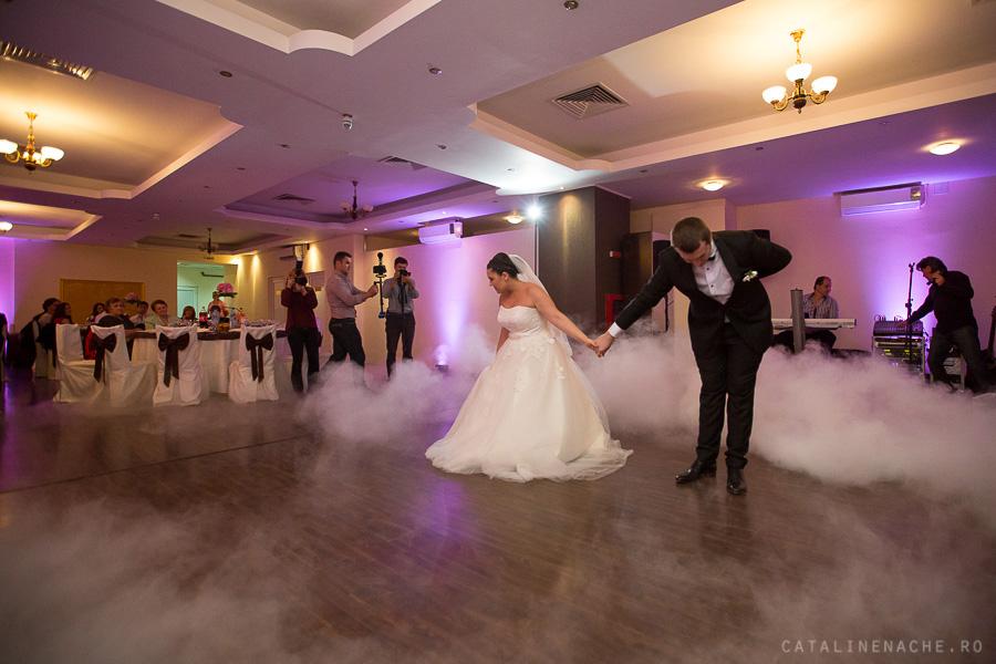 fotografie-nunta-bucuresti-marina-alexandru-fotograf-catalin-enache-119
