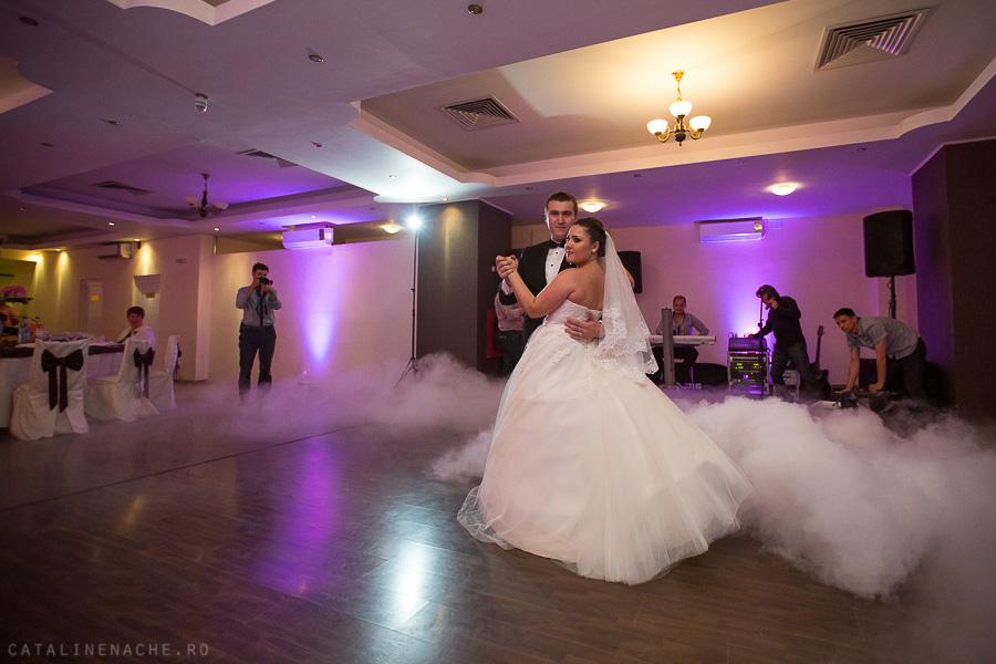fotografie-nunta-bucuresti-marina-alexandru-fotograf-catalin-enache-120