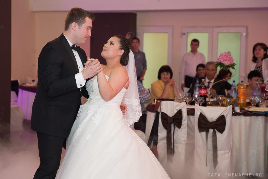 fotografie-nunta-bucuresti-marina-alexandru-fotograf-catalin-enache-121