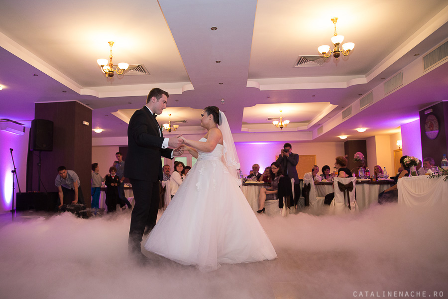 fotografie-nunta-bucuresti-marina-alexandru-fotograf-catalin-enache-122