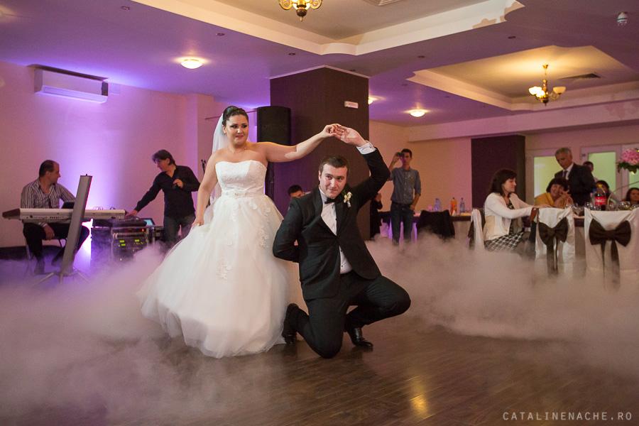 fotografie-nunta-bucuresti-marina-alexandru-fotograf-catalin-enache-125