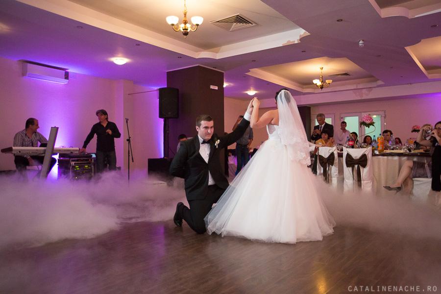 fotografie-nunta-bucuresti-marina-alexandru-fotograf-catalin-enache-126