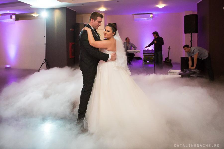 fotografie-nunta-bucuresti-marina-alexandru-fotograf-catalin-enache-127
