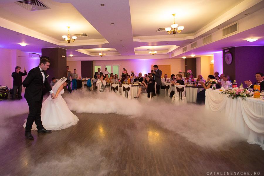fotografie-nunta-bucuresti-marina-alexandru-fotograf-catalin-enache-128