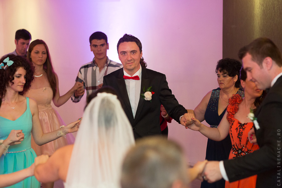 fotografie-nunta-bucuresti-marina-alexandru-fotograf-catalin-enache-134