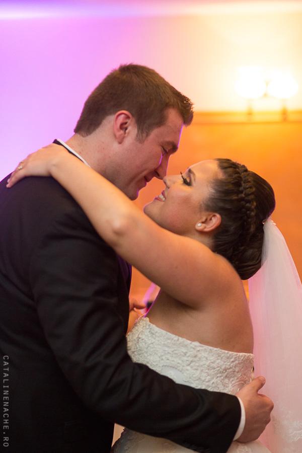 fotografie-nunta-bucuresti-marina-alexandru-fotograf-catalin-enache-137