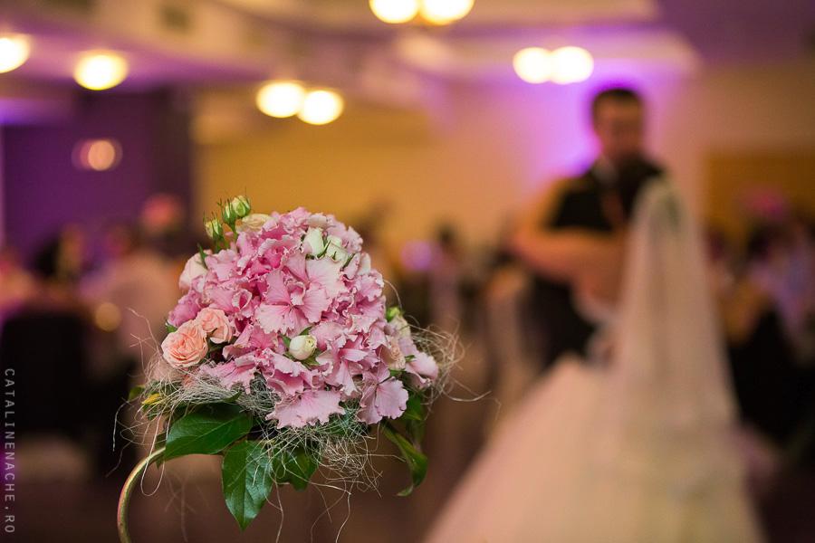 fotografie-nunta-bucuresti-marina-alexandru-fotograf-catalin-enache-141