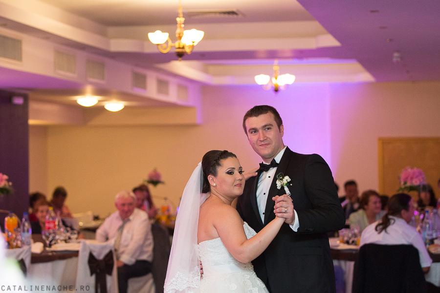 fotografie-nunta-bucuresti-marina-alexandru-fotograf-catalin-enache-142