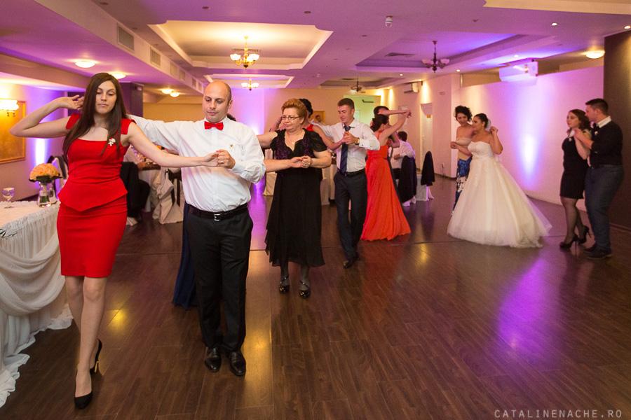 fotografie-nunta-bucuresti-marina-alexandru-fotograf-catalin-enache-143
