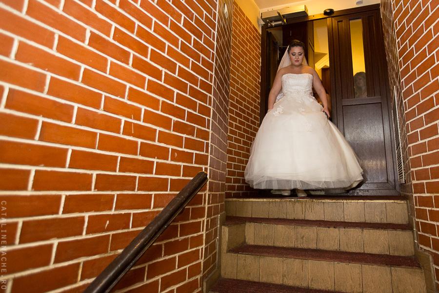 fotografie-nunta-bucuresti-marina-alexandru-fotograf-catalin-enache-149