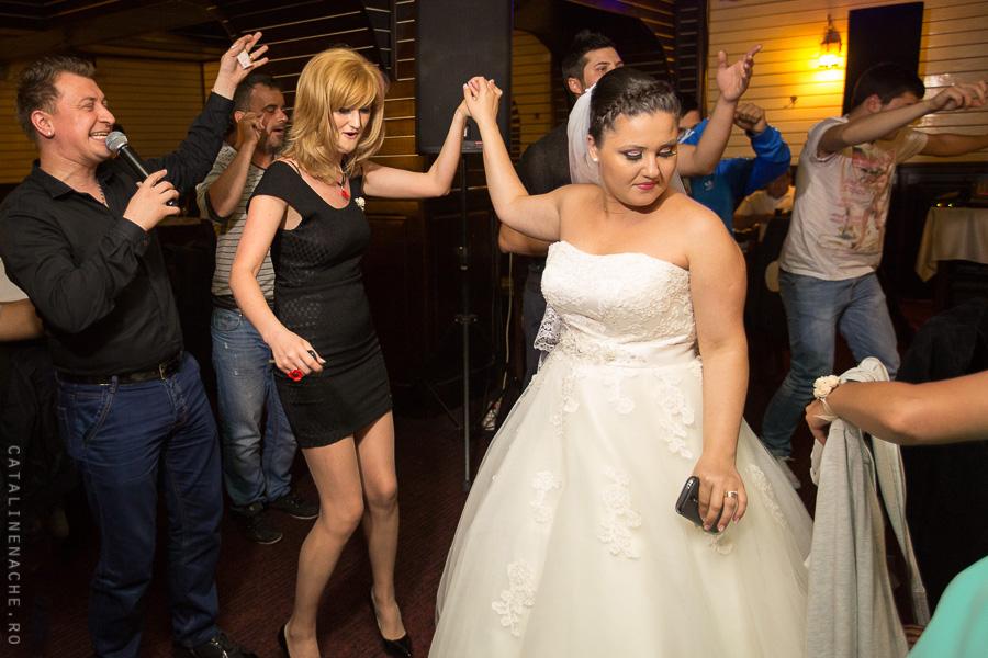 fotografie-nunta-bucuresti-marina-alexandru-fotograf-catalin-enache-150