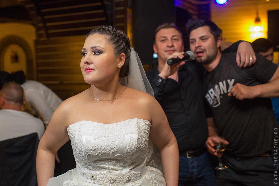 fotografie-nunta-bucuresti-marina-alexandru-fotograf-catalin-enache-152