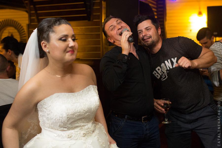 fotografie-nunta-bucuresti-marina-alexandru-fotograf-catalin-enache-153
