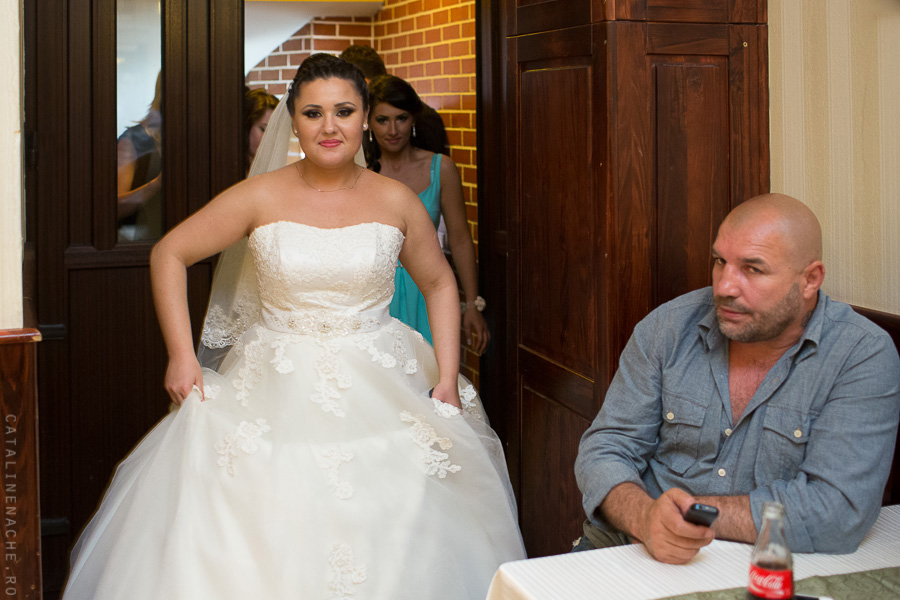 fotografie-nunta-bucuresti-marina-alexandru-fotograf-catalin-enache-157