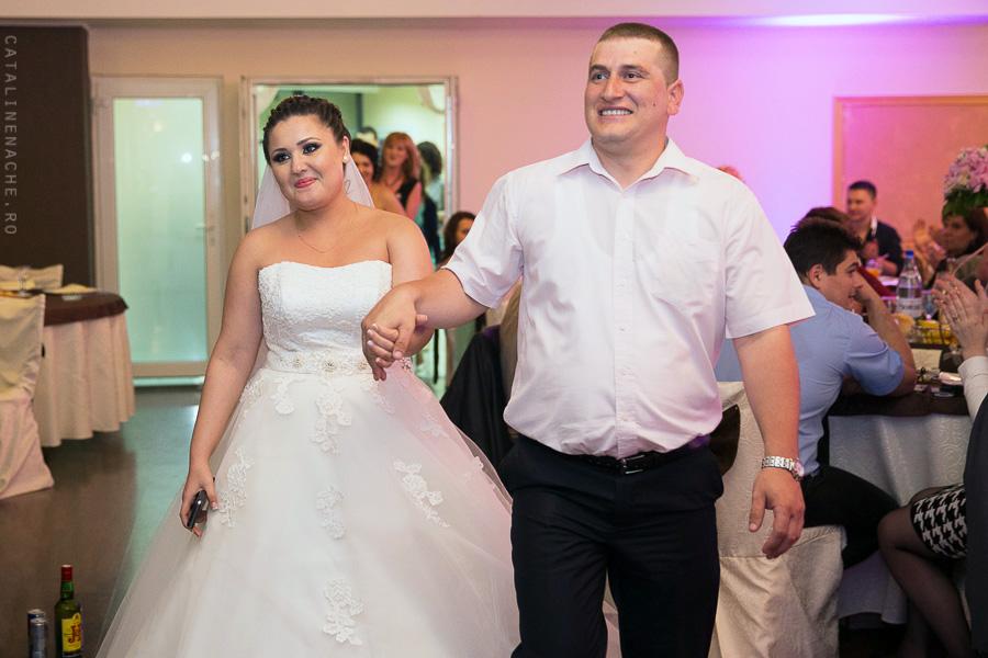 fotografie-nunta-bucuresti-marina-alexandru-fotograf-catalin-enache-164