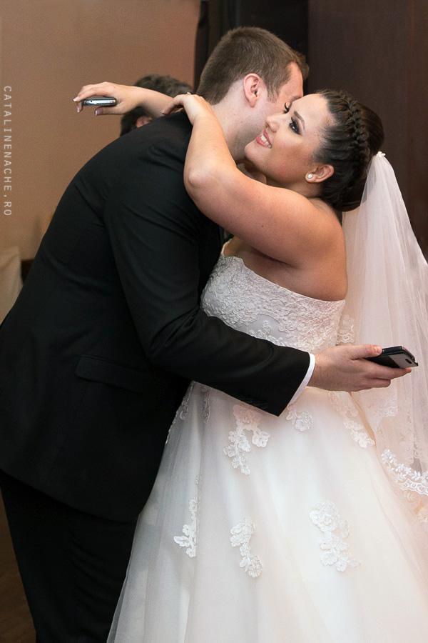 fotografie-nunta-bucuresti-marina-alexandru-fotograf-catalin-enache-165