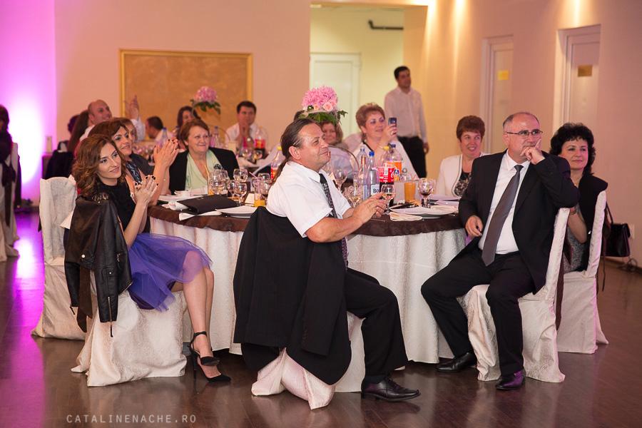 fotografie-nunta-bucuresti-marina-alexandru-fotograf-catalin-enache-166