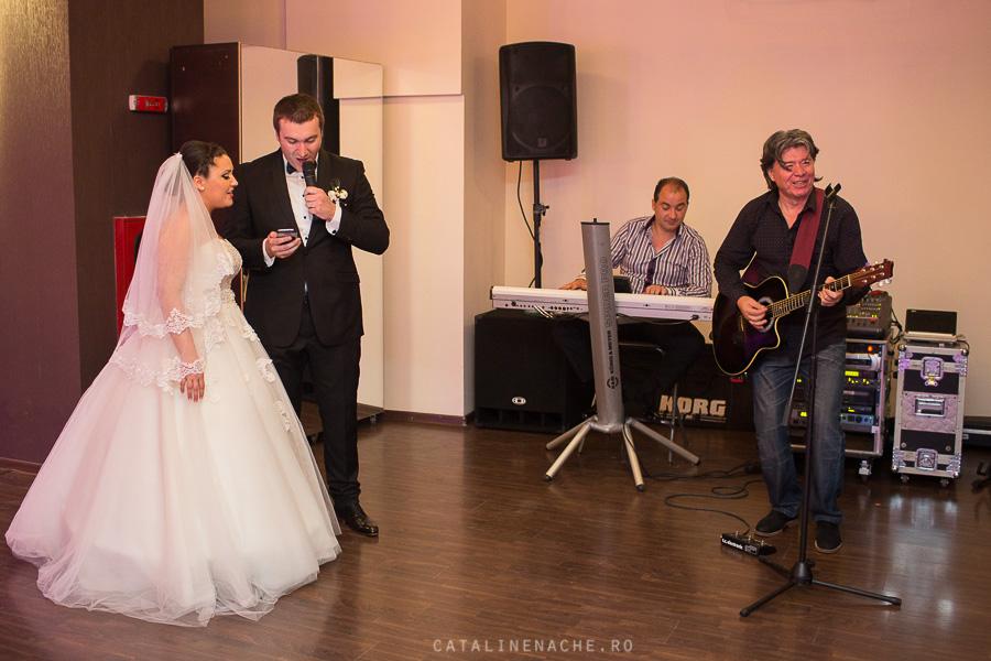 fotografie-nunta-bucuresti-marina-alexandru-fotograf-catalin-enache-167