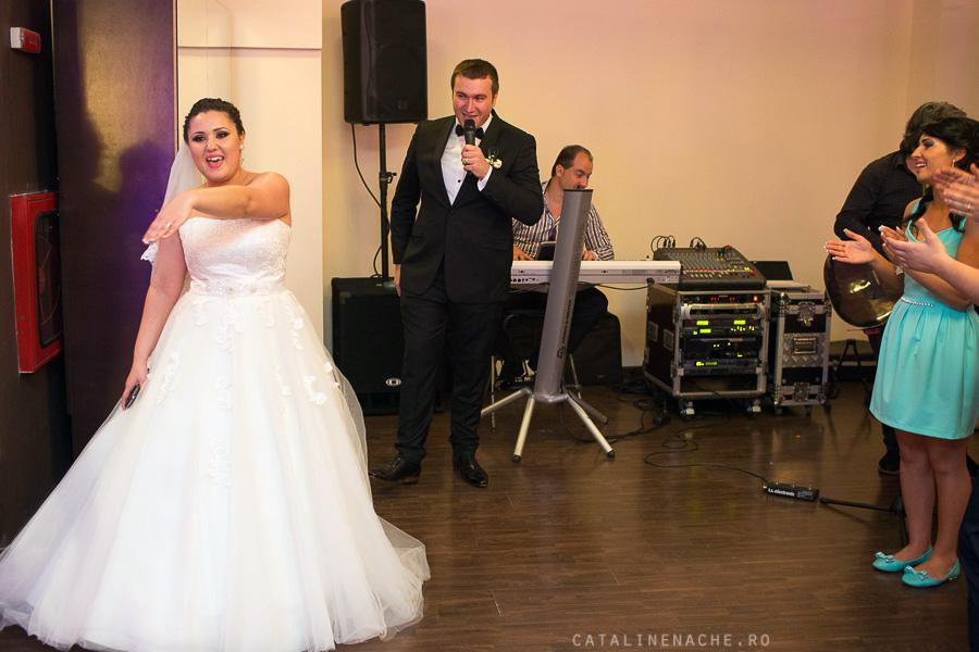fotografie-nunta-bucuresti-marina-alexandru-fotograf-catalin-enache-169