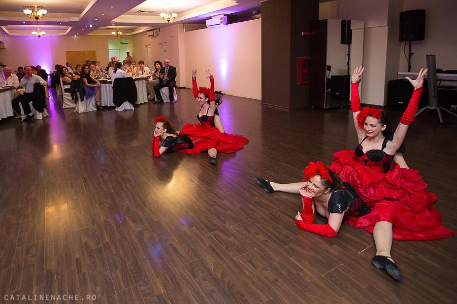 fotografie-nunta-bucuresti-marina-alexandru-fotograf-catalin-enache-173