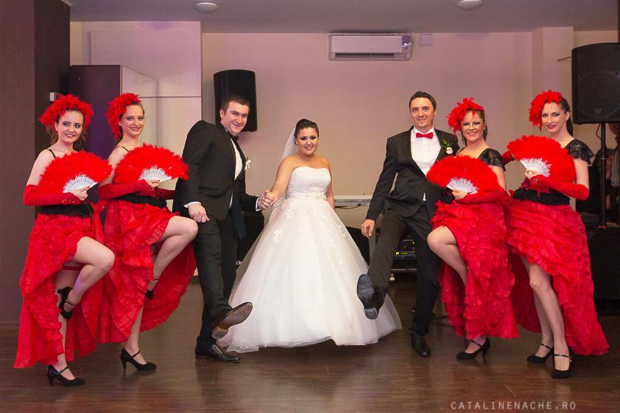fotografie-nunta-bucuresti-marina-alexandru-fotograf-catalin-enache-175