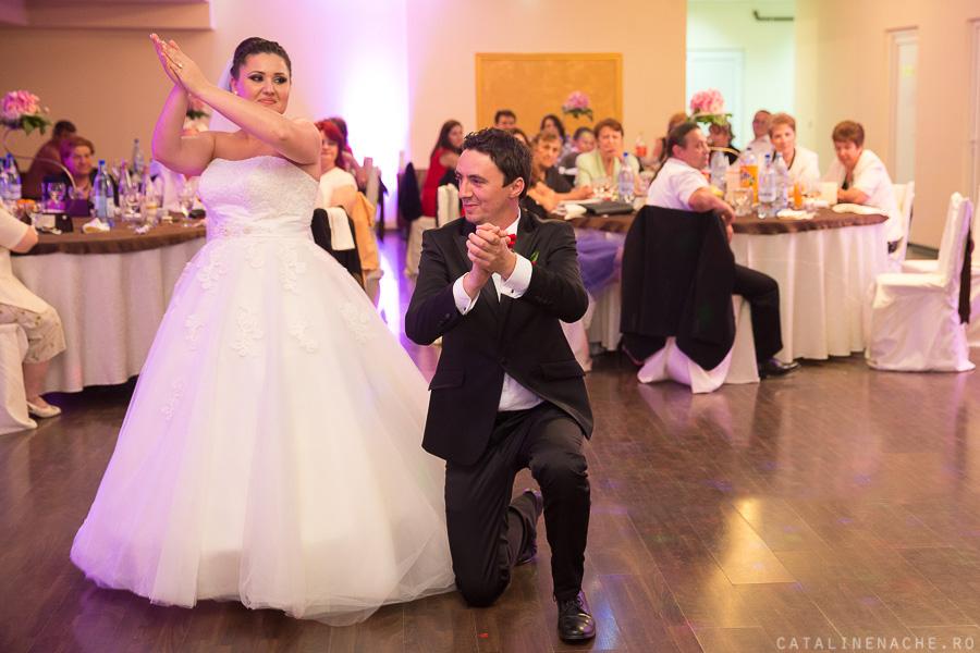 fotografie-nunta-bucuresti-marina-alexandru-fotograf-catalin-enache-176