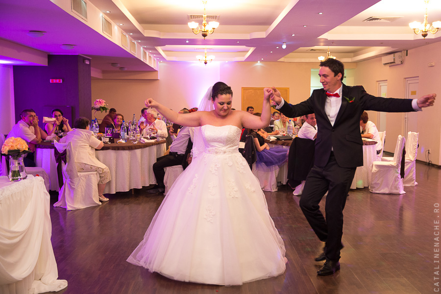 fotografie-nunta-bucuresti-marina-alexandru-fotograf-catalin-enache-177