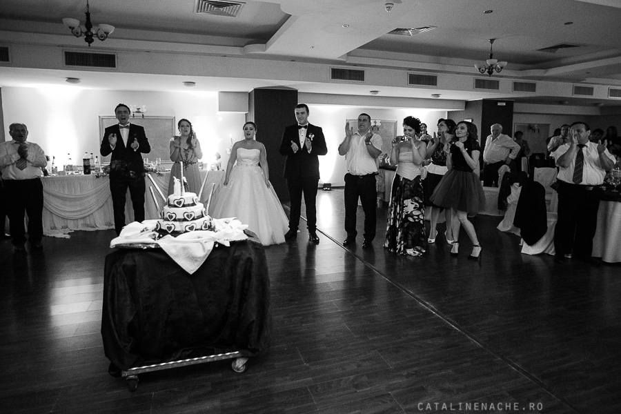 fotografie-nunta-bucuresti-marina-alexandru-fotograf-catalin-enache-184
