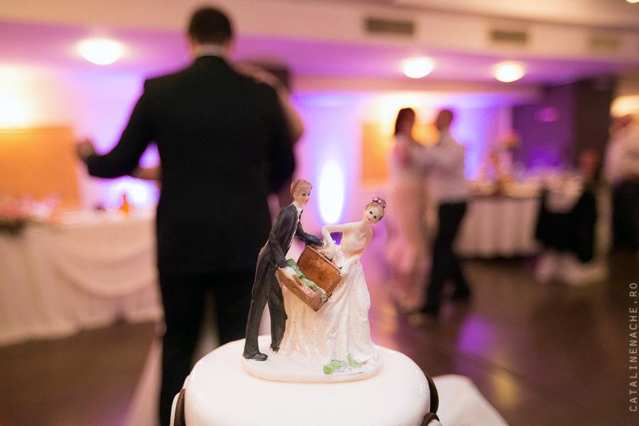 fotografie-nunta-bucuresti-marina-alexandru-fotograf-catalin-enache-187
