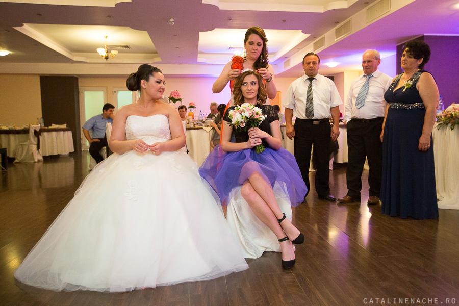 fotografie-nunta-bucuresti-marina-alexandru-fotograf-catalin-enache-195