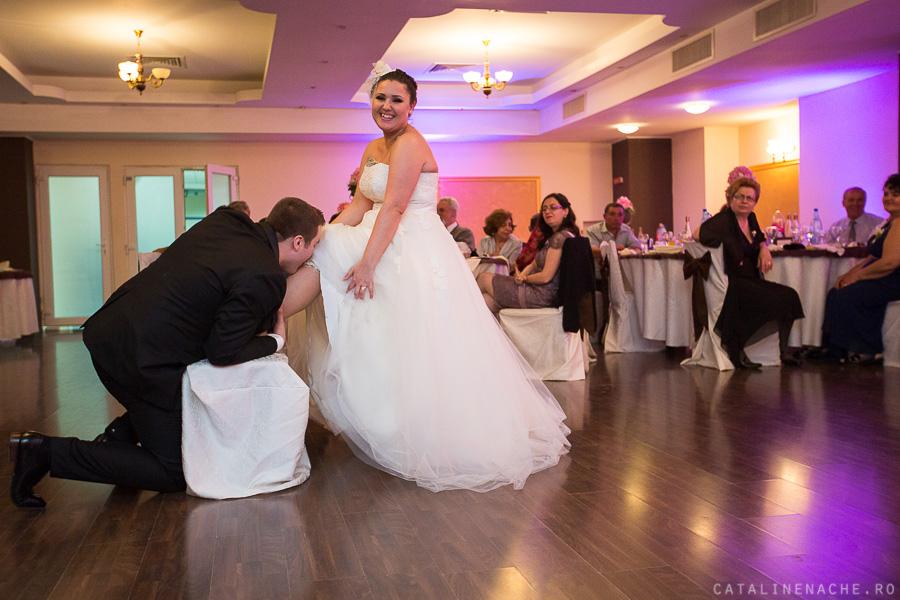 fotografie-nunta-bucuresti-marina-alexandru-fotograf-catalin-enache-201