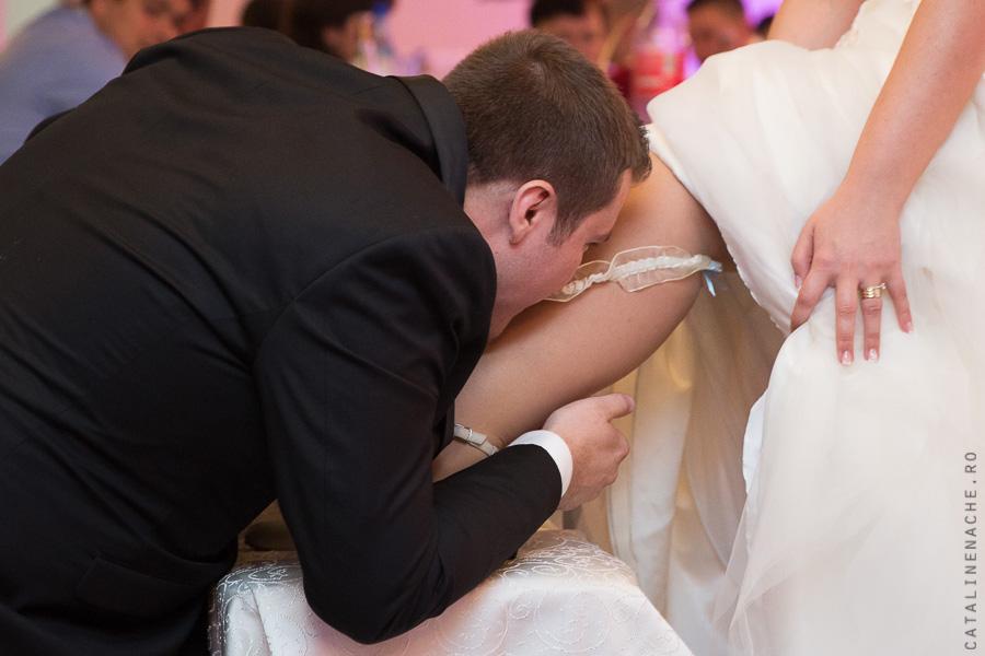 fotografie-nunta-bucuresti-marina-alexandru-fotograf-catalin-enache-202
