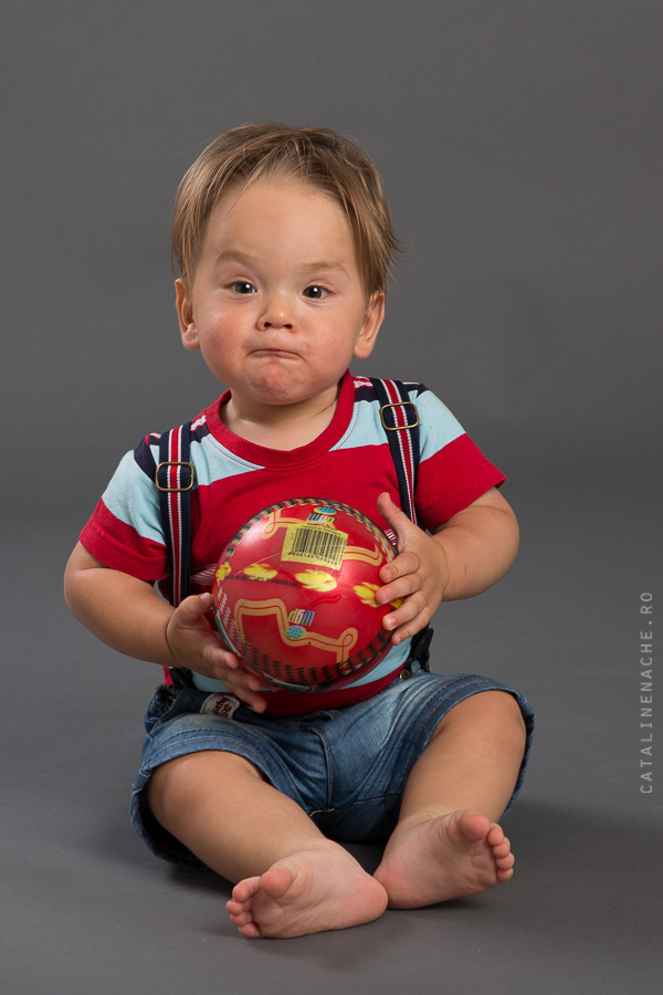 fotografie-copii-studio-matei--fotograf-catalin-enache-07