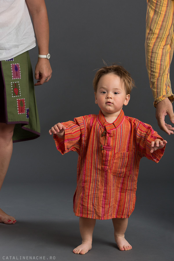 fotografie-copii-studio-matei--fotograf-catalin-enache-11