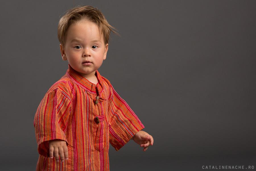 fotografie-copii-studio-matei--fotograf-catalin-enache-12