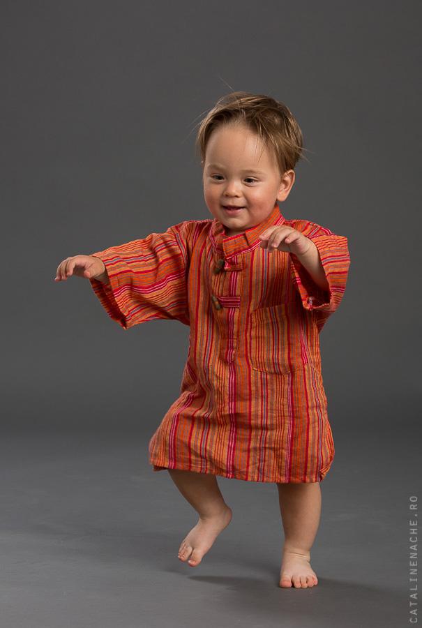 fotografie-copii-studio-matei--fotograf-catalin-enache-13
