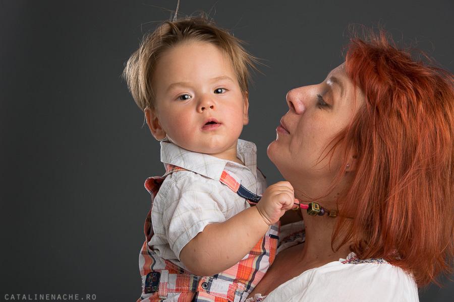 fotografie-copii-studio-matei--fotograf-catalin-enache-15