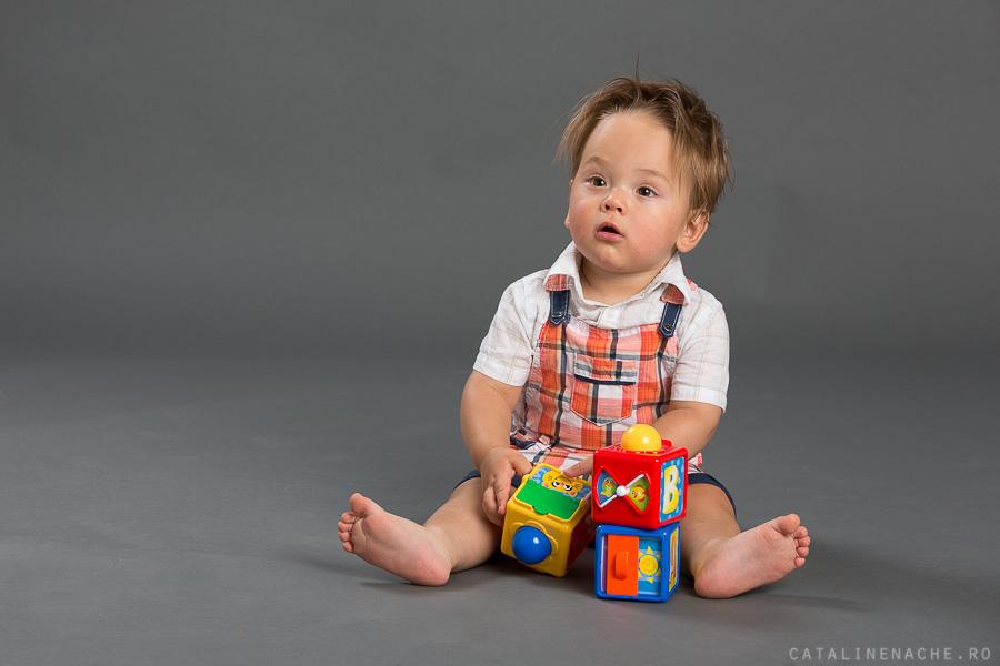 fotografie-copii-studio-matei--fotograf-catalin-enache-16