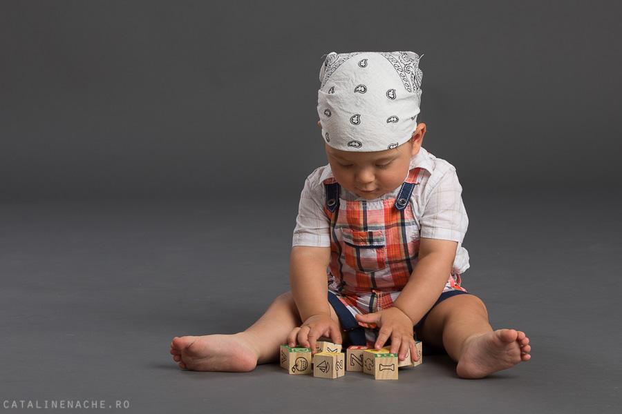 fotografie-copii-studio-matei--fotograf-catalin-enache-21