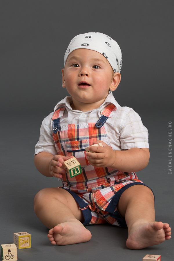 fotografie-copii-studio-matei--fotograf-catalin-enache-23