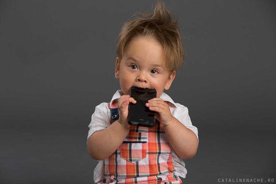 fotografie-copii-studio-matei--fotograf-catalin-enache-24