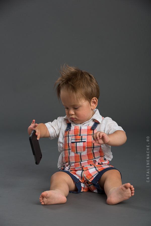 fotografie-copii-studio-matei--fotograf-catalin-enache-25