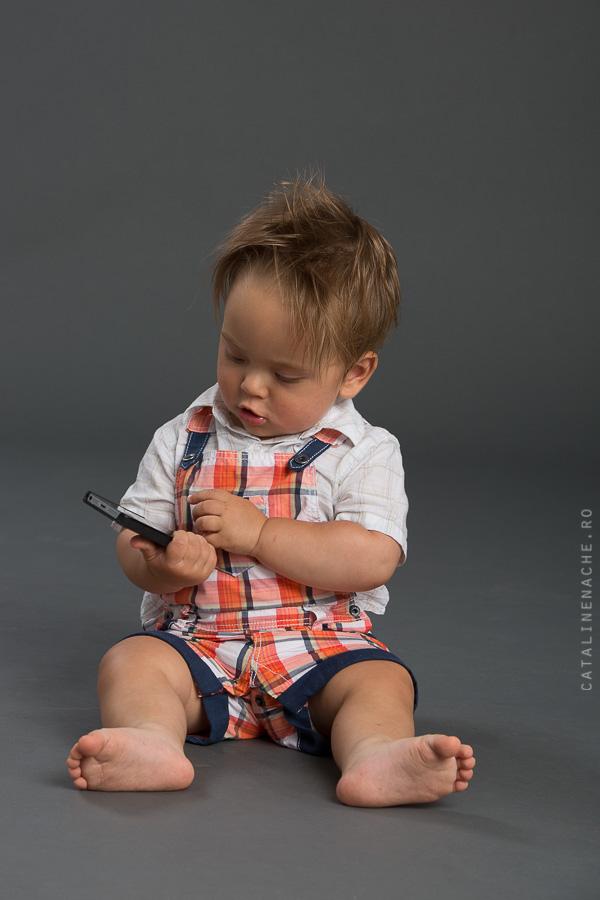 fotografie-copii-studio-matei--fotograf-catalin-enache-26