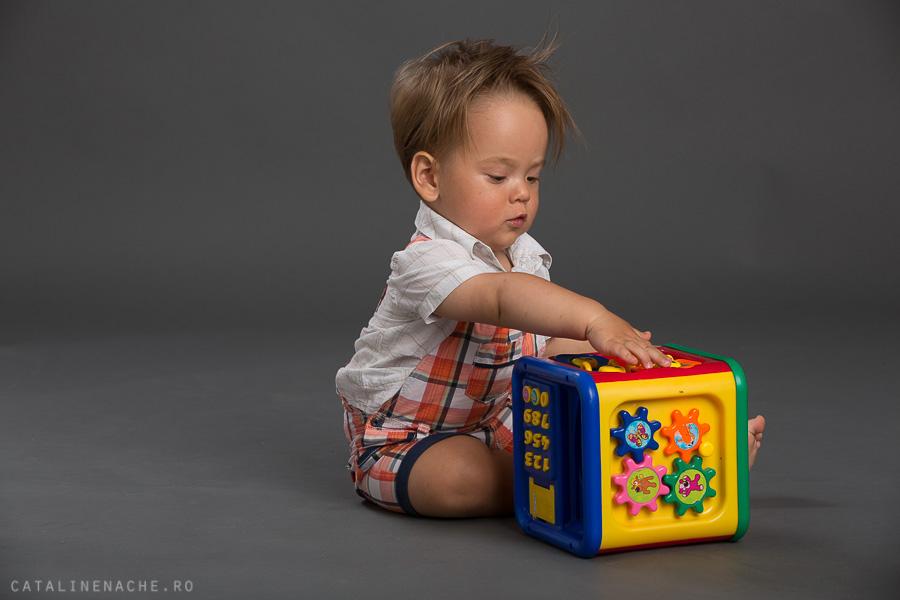 fotografie-copii-studio-matei--fotograf-catalin-enache-27